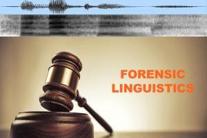 Online course in forensic speaker comparison - Nuria Gavalda