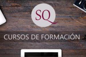 Online courses in forensic linguistics - Nuria Gavalda