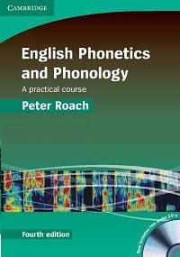 English Phonetics and Phonology - Peter Roach - Llibres de Fonètica i Fonologia Anglesa
