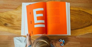 libros de pronunciacion en ingles - Nuria Gavalda