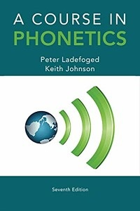 A Course in Phonetics - Peter Ladefoged_opt