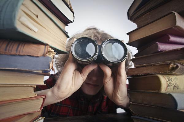 libros fonetica forense - Nuria Gavalda
